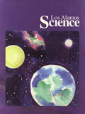 Los Alamos Science No. 25, 1997 Volume 25, Article 14 by Mark Herant