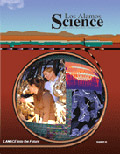 Los Alamos Science No. 30, 2006 Volume 30, Article 7 by Rene Reifarth