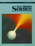 Los Alamos Science No. 5, Summer 1982 Volume 5, Article 1 by Ray W. Klebesadel