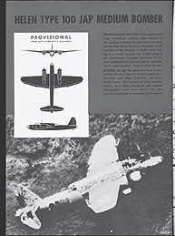 Naval Aviation News : December 15, 1943 Volume December 15, 1943 by U. S. Navy