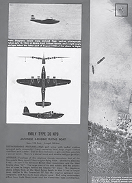 Naval Aviation News : October 1, 1943 Volume October 1, 1943 by U. S. Navy