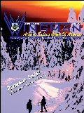 Wingman Magazine : Volume 1, Issue 1 ; W... by Greetan, Thomas