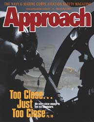 Approach Magazine : July-August 2008 Volume July-August 2008 by Stewart, Jack