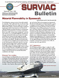 Surviac Bulletin : Issue 1 ; 2009 Volume Issue 1 by Ryan, Linda