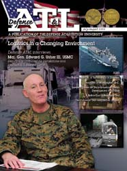 Defense at & L Magazine : July-August 20... Volume July-August 2008 by Greig, Judith M.