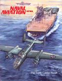 Naval Aviation News : March-April 1992 Volume March-April 1992 by U. S. Navy