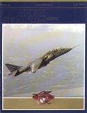 Naval Aviation News : May-June 1987 Volume May-June 1987 by U. S. Navy