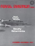 Naval Aviation News : November-December ... Volume November-December 1984 by U. S. Navy