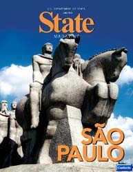 State Magazine : Issue 491 ; June 2005 Volume Issue 491 by Wiley, Rob