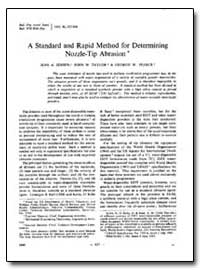Bulletin of the World Health Organizatio... by Jens A. Jensen