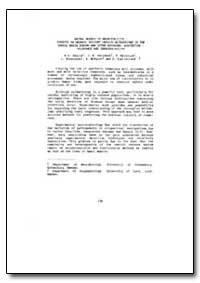 European Occupational Health Series : En... by K. G. Aglid