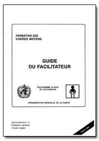 World Health Organization : Year 1991, W... by World Health Organization
