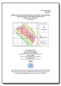 World Health Organization : Year 2002 ; ... by Sustriayu Nalim, Dr.