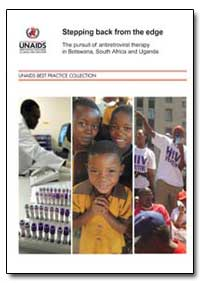 The United Nations Joint Programme on Hi... by Connie Ojiambo