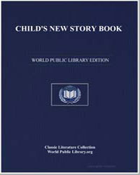 Child's New Story Book by
