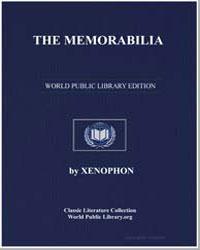 The Memorabilia by Dakyns, H. G.