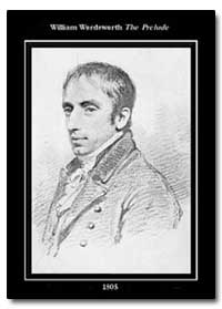 The Prelude of 1805 in Thirteen Books by Wordsworth, William