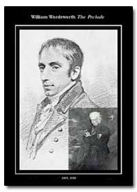 The Prelude Or, Growth of a Poets Mind by Wordsworth, William
