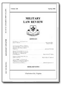 The Militia and the Constitution: A Lega... by Fields, William S.