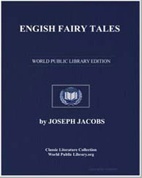 Celtic Fairy Tales by Various