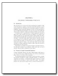Chapter 4 the Simple Compressible Substa... by