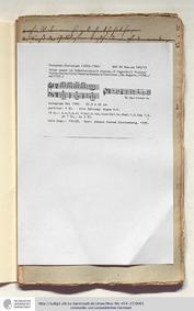 Vater unser im Himmelreich, GWV 1135/46 ... Volume GWV 1135/46 by Graupner, Christoph