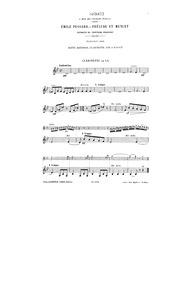La capitaine Fracasse (Opéra-comique en ... by Pessard, Émile