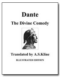 The Divine Comedy by Alighieri, Dante