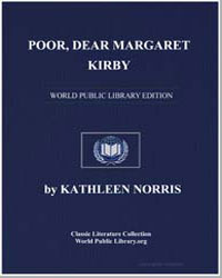 Poor, Dear Margaret Kirby and Other Stor... by Norris, Kathleen