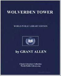 Wolverden Tower by Allen, Grant