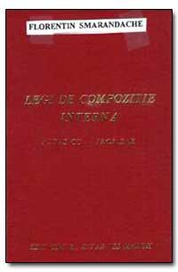 Legi de Compozitie Interena by