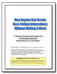 3 Power-Packed Techniques for Creating B... by