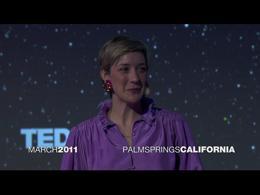TEDtalks Active Conference 2011 : Jessi ... by Jessi Arrington