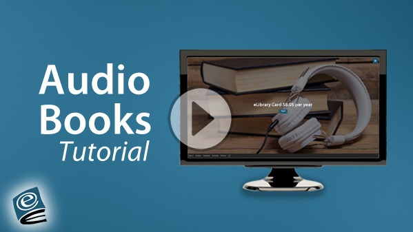 How-To Tutorials: Download MP3 to Your P... by World eBook Library