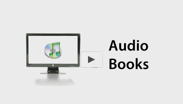 How-To Tutorials: Download MP3 to Your P... by School eBook Library