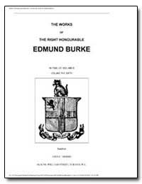 Burke, Edmund