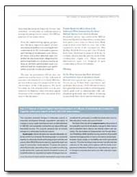 Outcome of Bank-Supported Cbd/Cdd Projec... by The World Bank