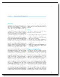 Annex a : Management Comments by The World Bank