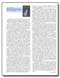Corruption and the Global Economy by Kaufmann, Daniel