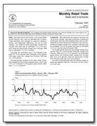 Reliability of Data by U. S. Census Bureau Department