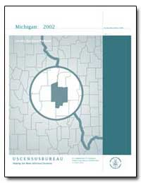 Michigan: 2002 by Kincannon, Charles Louis