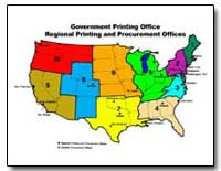 Government Printing Office by Government Printing Office