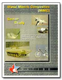 Technology Base Enhancement Program Meta... by Department of Defense