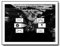 Program Executive Office Ground Combat a... by Department of Defense