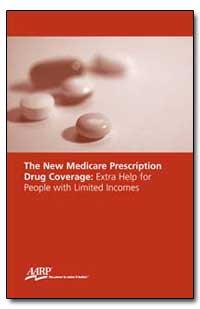 The New Medicare Prescription Drug Cover... by