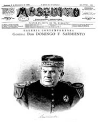 El Mosquito, December 1880 Volume Issue: December 1880 by Stein, Henri Frenchman