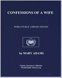 Adams, Mary