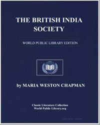 Chapman, Maria Weston