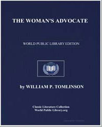 Tomlinson, William P.