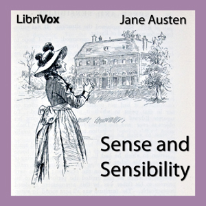 Sense and Sensibility : Chapter 08 - Sen... Volume Chapter 08 - Sense and Sensibility By by Austen, Jane